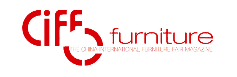 CIFF China Int'l Furniture Fair