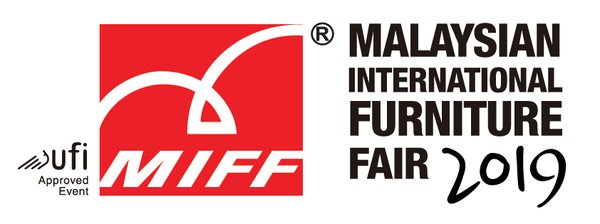 2019' MIFF Malaysian International Furniture Fair