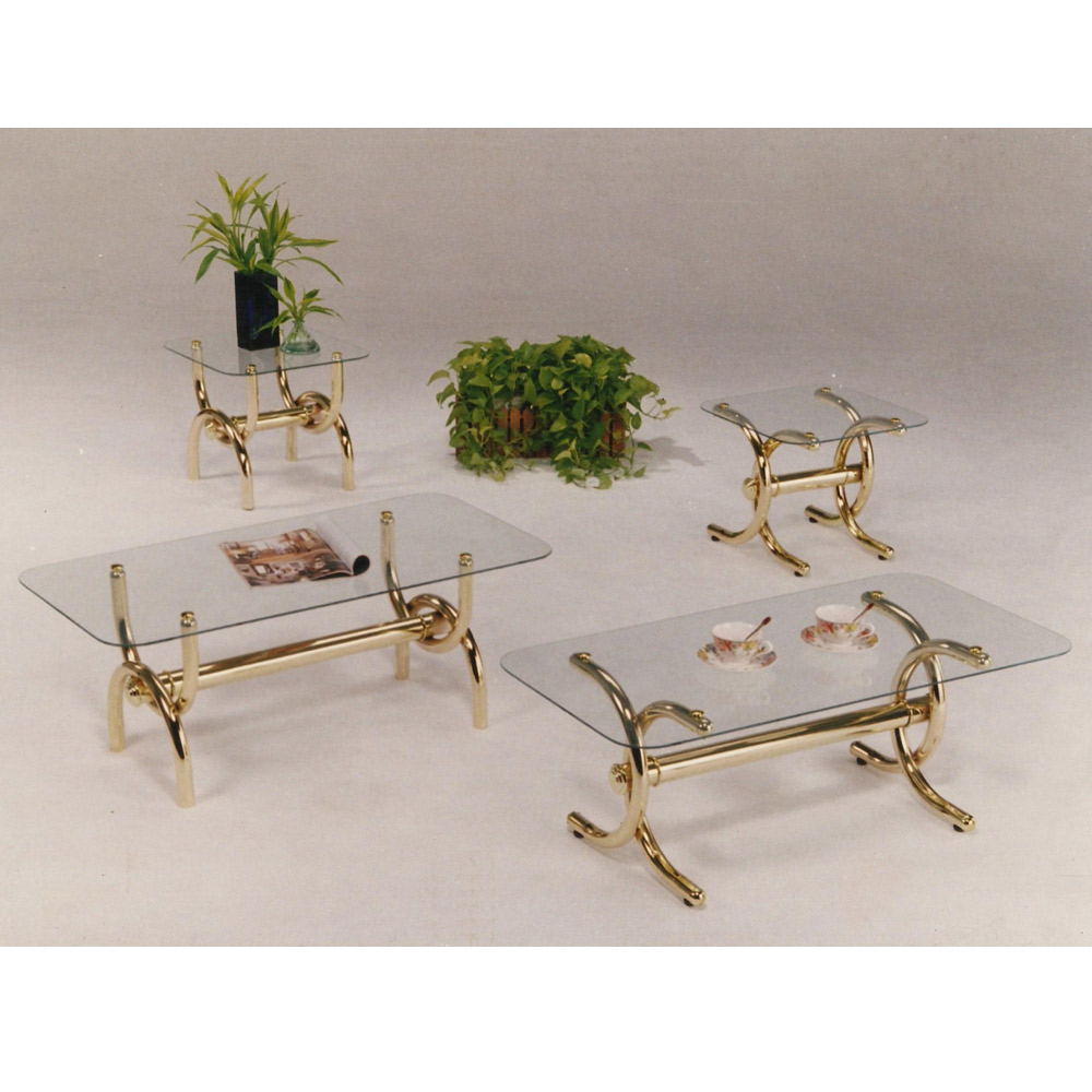 glass coffee table sets, , coffee table manufacturer