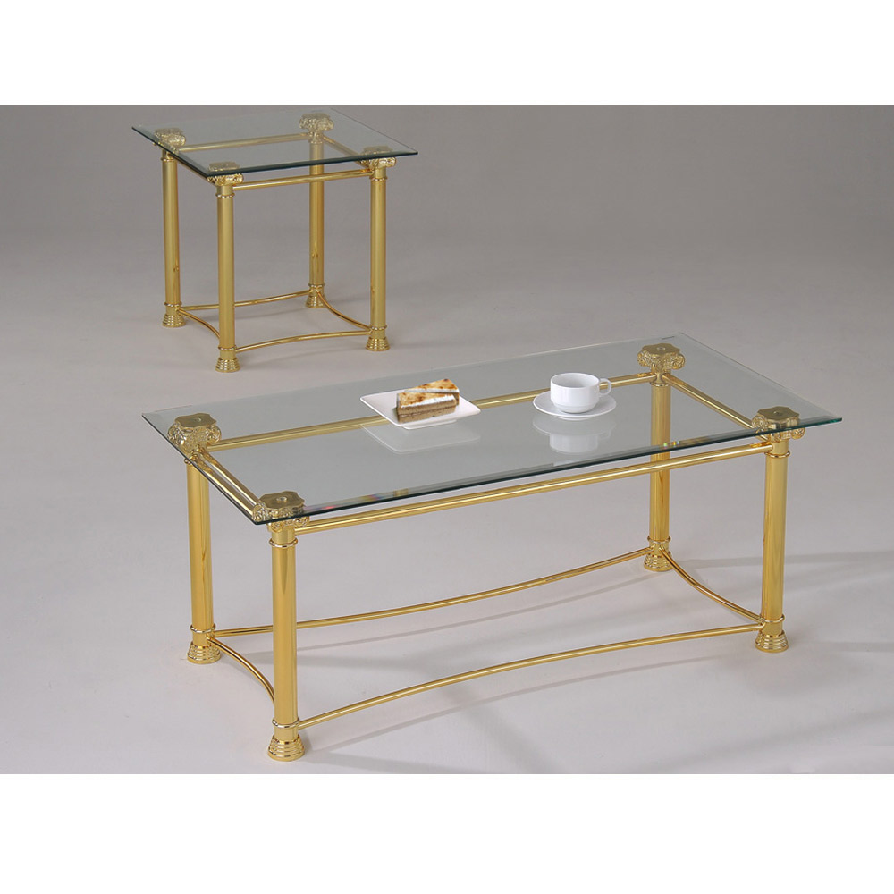 Contemporary Coffee Tables Square Glass Coffee Table Ch