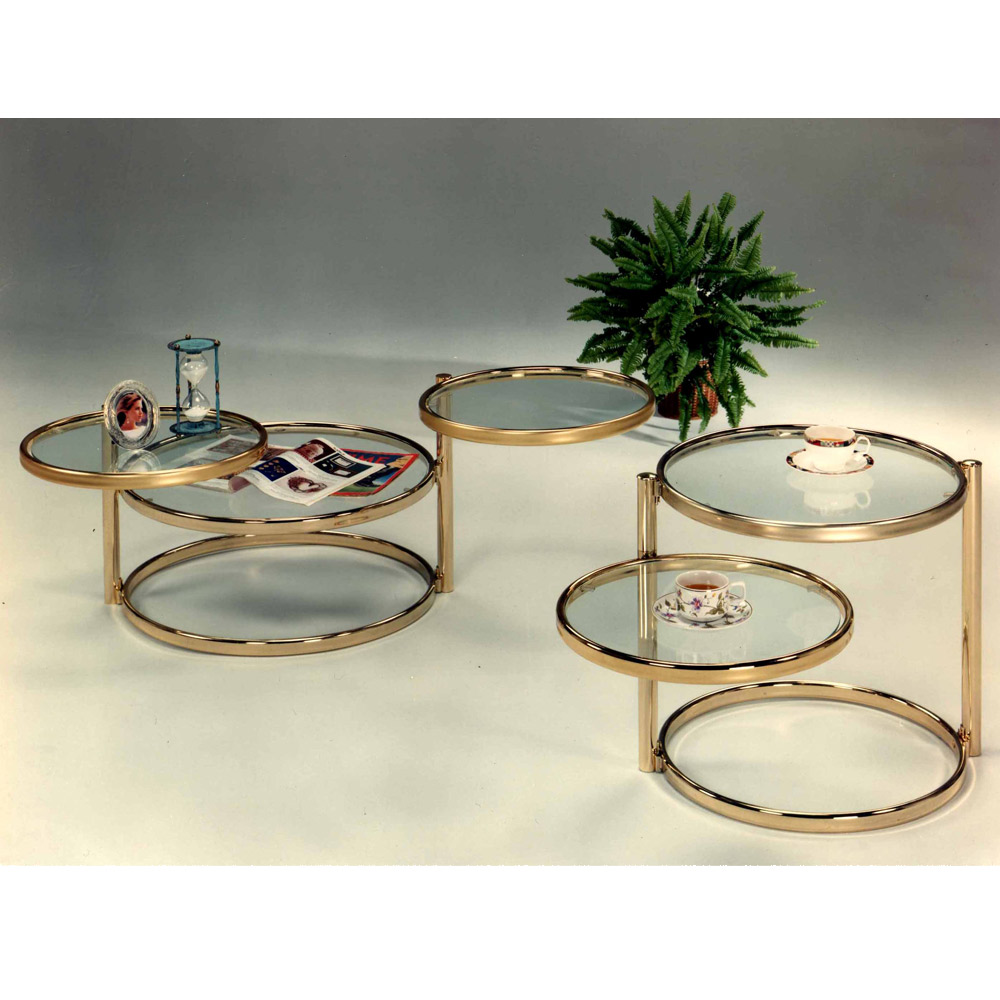 round glass coffee table, round coffee table, coffee table suppliers