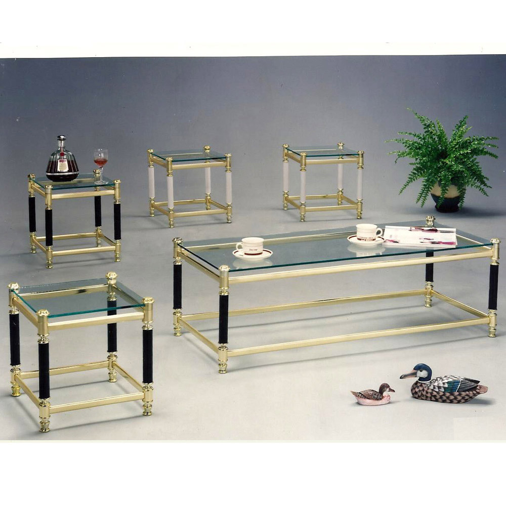 glass coffee table, coffee table factory