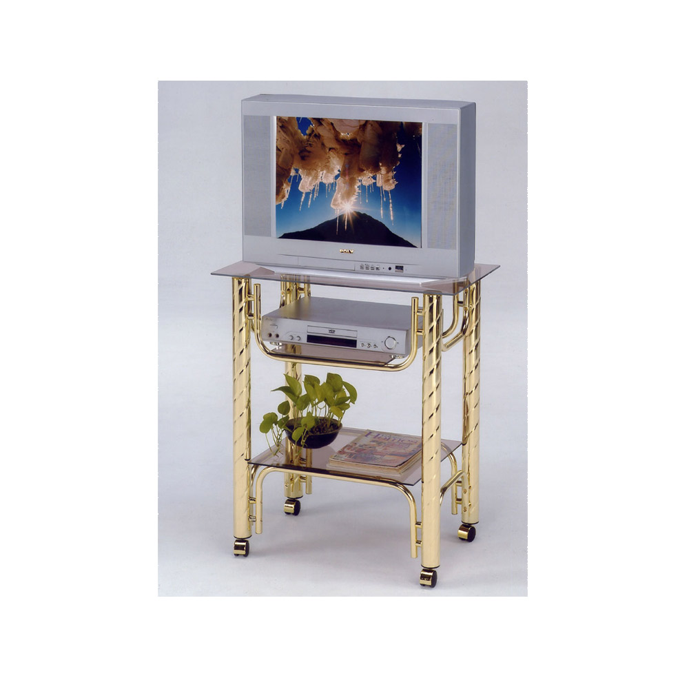 small hifi rack, small tv stand, tv stand suppliers