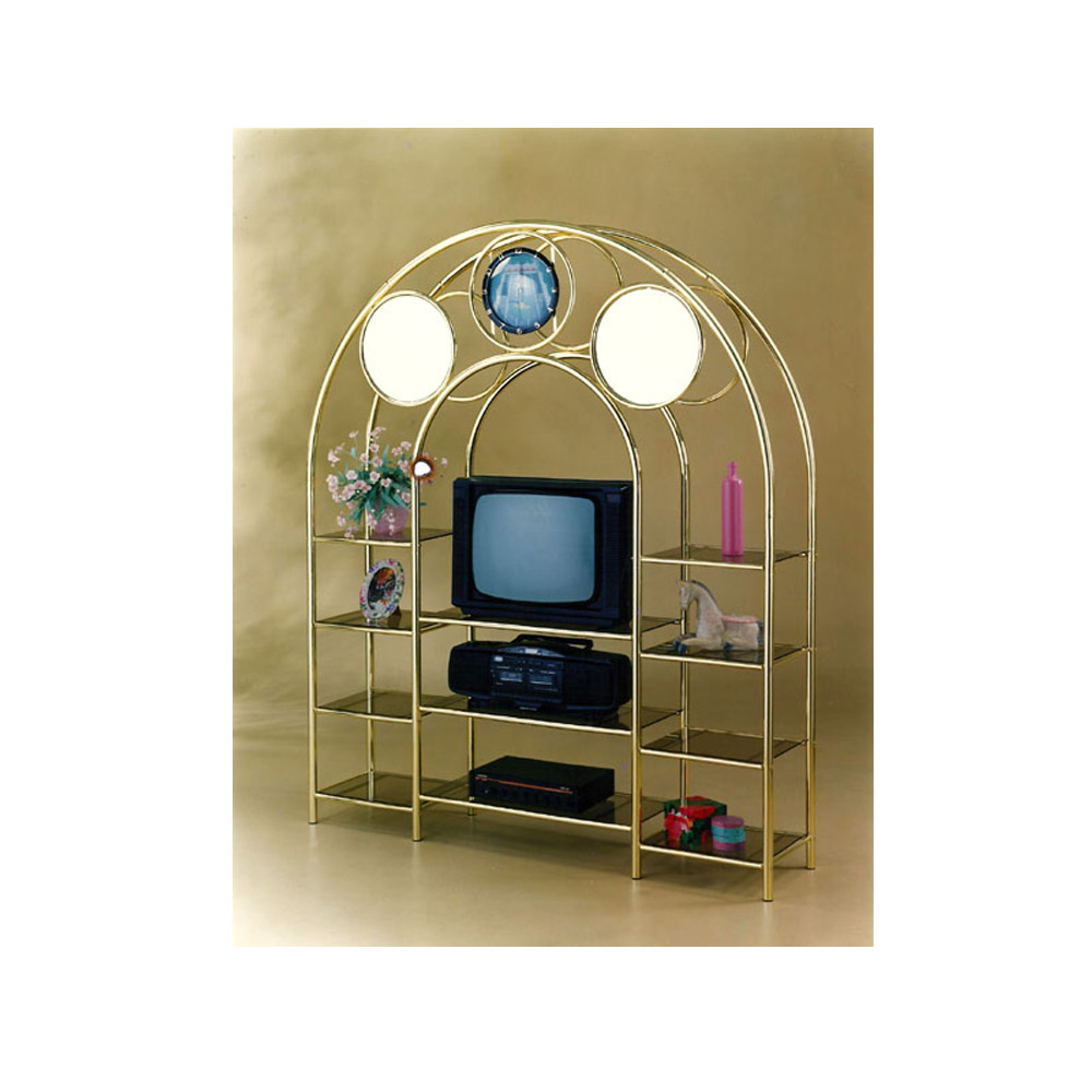 classic tv stand, modern tv stand, television stands