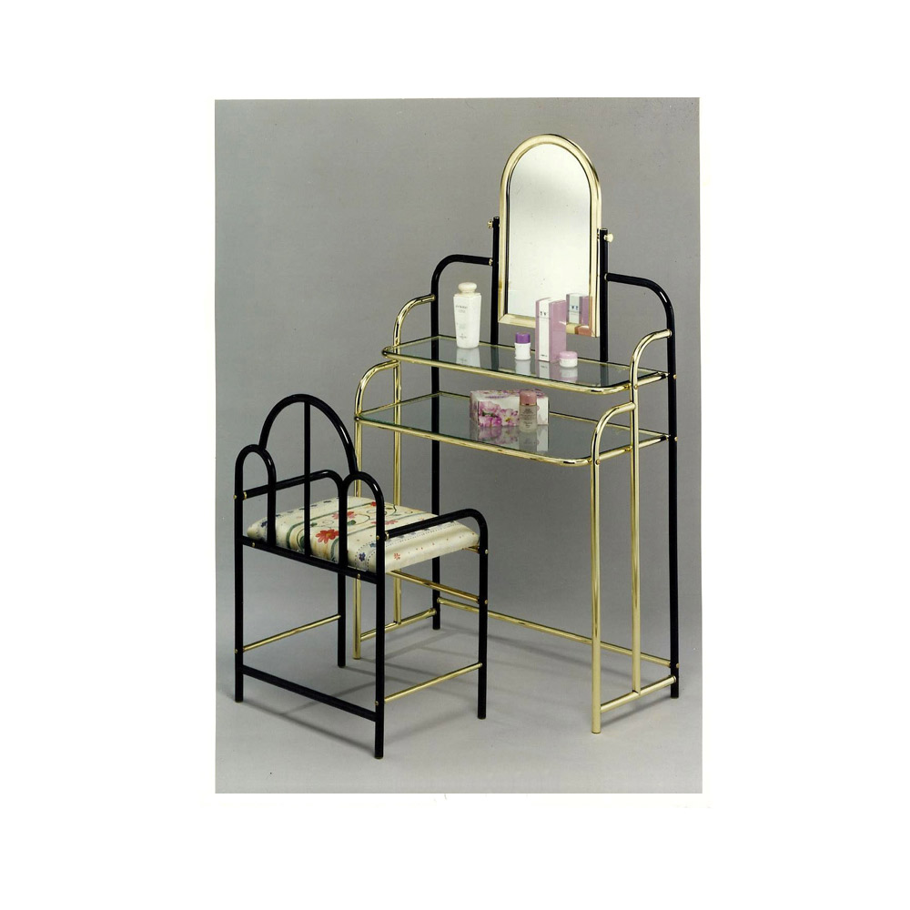 bedroom vanity designs, vanity table with mirror, glass makeup table
