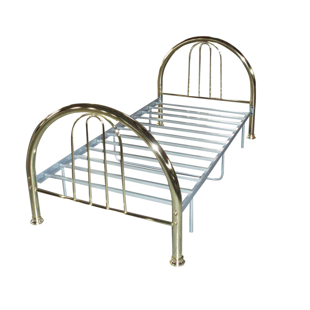 full size bed frame, bedroom furniture companies