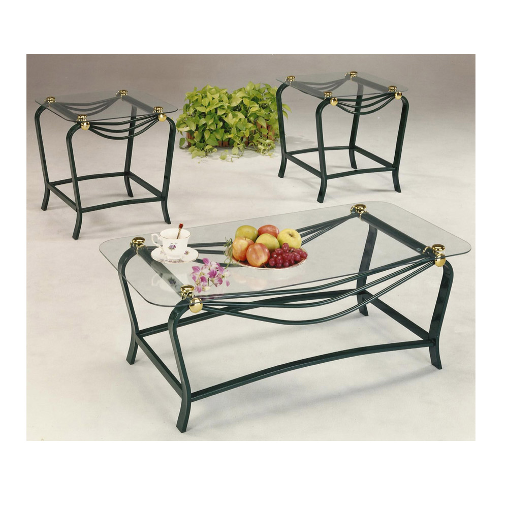 modern glass coffee table, modern coffee table, coffee table supplier