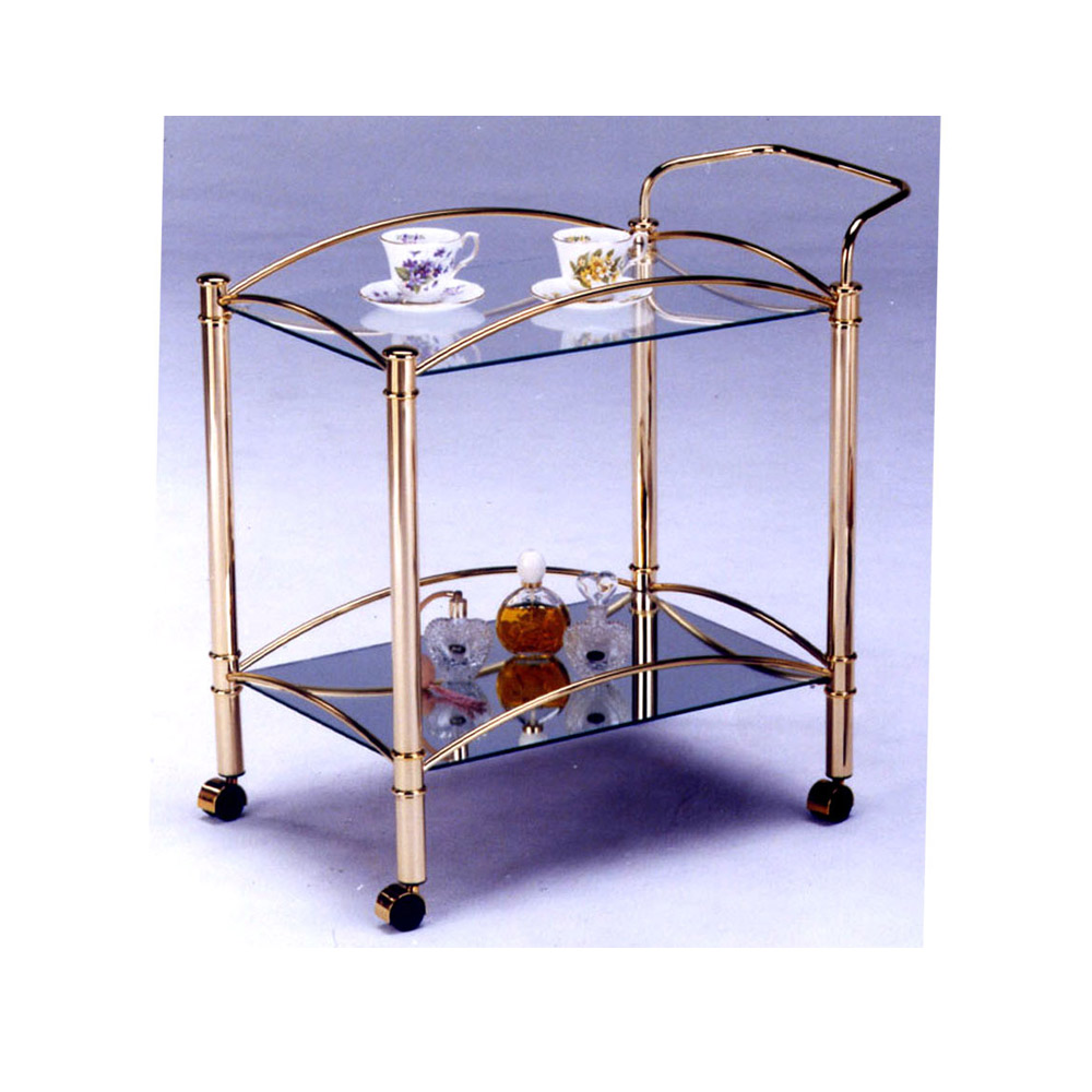 Kitchen Service Trolley, Vegetable Cart For Kitchen, Kitchen Furniture Suppliers