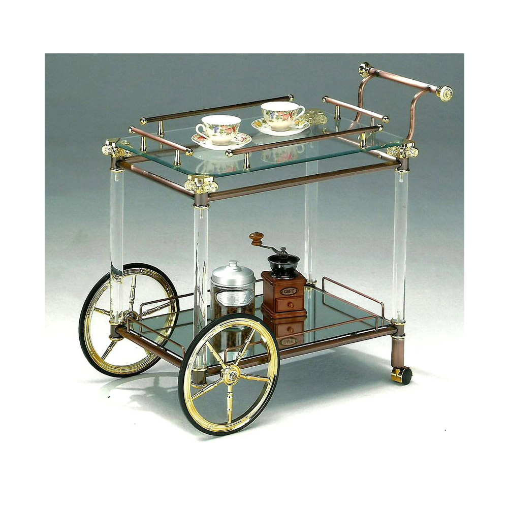 Target Bar Cart, Kitchen Trolley Cart, Kitchen Furniture manufacturers