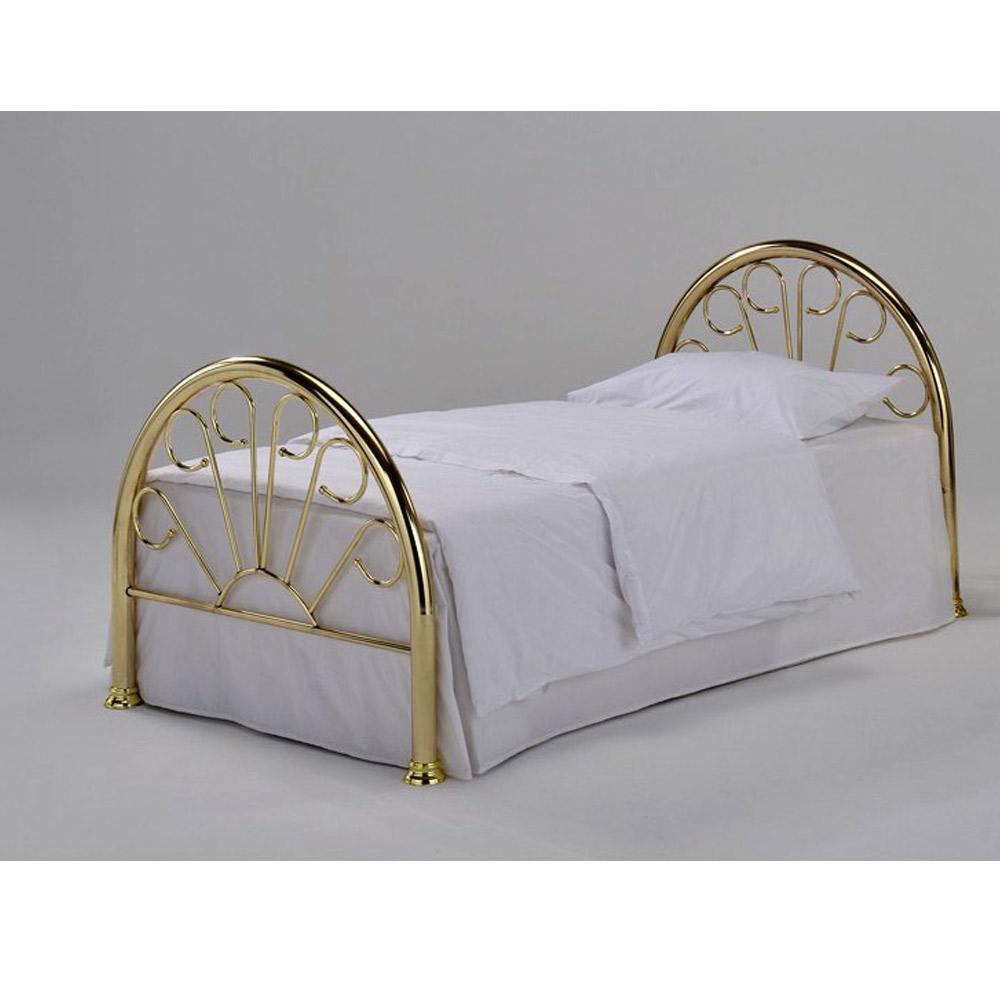 Chyuan Chern Furniture Co Ltd